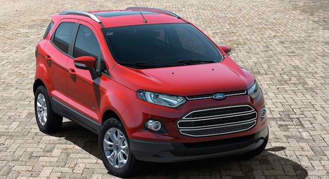 ford ecosport 1 5 trend at 2018 philippines price specs autodeal. Black Bedroom Furniture Sets. Home Design Ideas