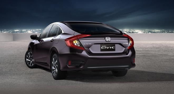 Honda Civic 2019 Philippines Price Specs Autodeal