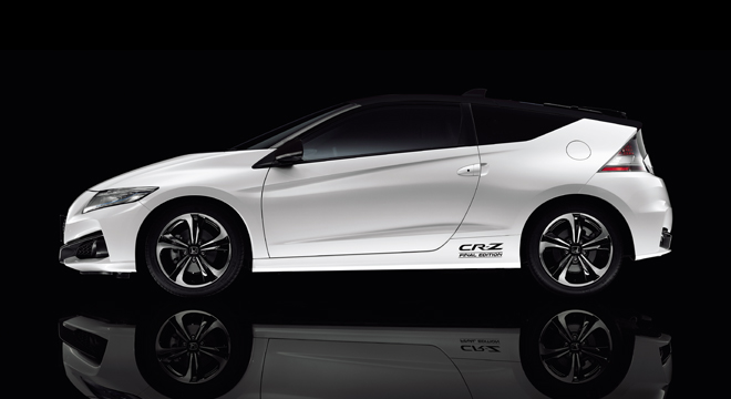 honda cr z 2018 philippines price specs autodeal. Black Bedroom Furniture Sets. Home Design Ideas