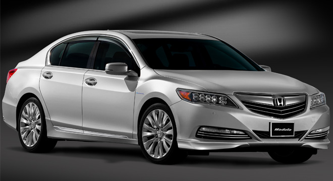 honda legend 2019  philippines price  specs  u0026 official promos