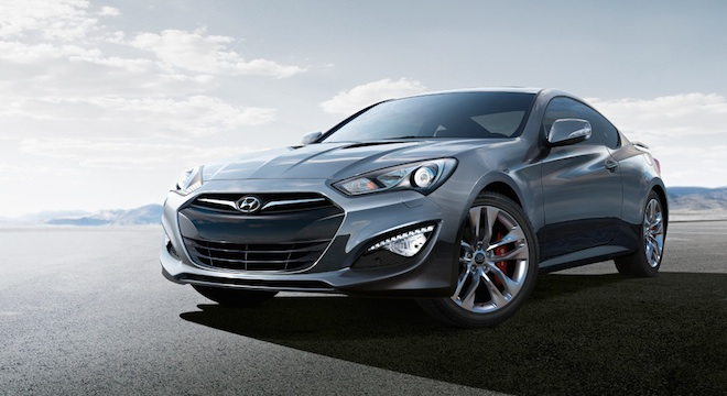 hyundai genesis coupe 2018 philippines price specs autodeal. Black Bedroom Furniture Sets. Home Design Ideas