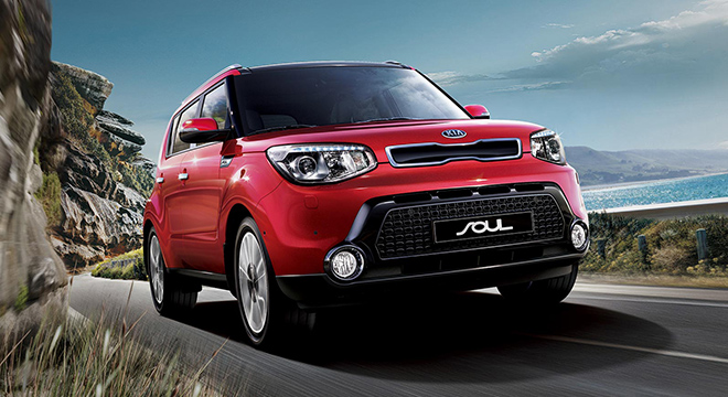 com cars base shopping for new in soul kia atlanta ga souls sale