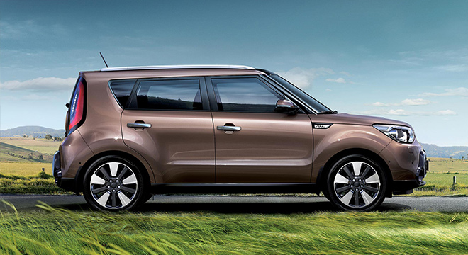 redesign date ev price kia about soul release the author interior review