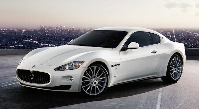 Maserati Philippines Price >> Maserati Granturismo 2019 Philippines Price Specs Autodeal