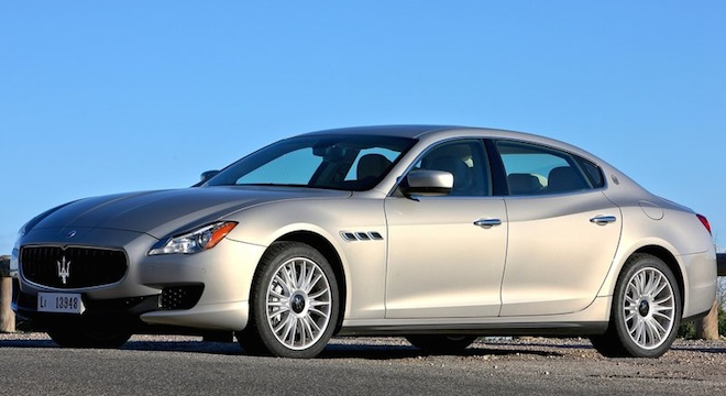 maserati quattroporte length with Gts 3 8l V8 530 on 2017 Tesla Model S P90d Review further Convertible also Quattroporte moreover 2017 furthermore Granturismo Convertible.