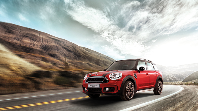 Mini Cooper Countryman 2019 Philippines Price Specs Autodeal