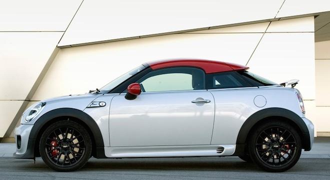 mini cooper coupe  philippines price specs official promos autodeal