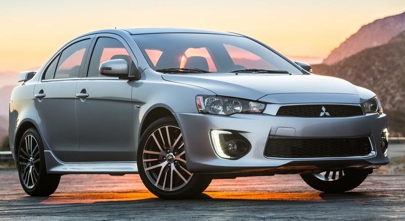 Lancer Gt 2018 >> Mitsubishi Lancer Ex 2019 Philippines Price Specs Autodeal