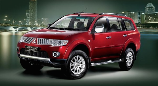 https://d1hv7ee95zft1i.cloudfront.net/custom/car-model-photo/original/mitsubishi-montero-sport-5aaa42415b674.jpg