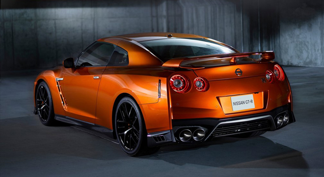 nissan gt r 2019 philippines price specs autodeal. Black Bedroom Furniture Sets. Home Design Ideas