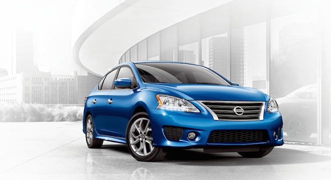 Nissan Sylphy 2019 Philippines Price Specs Autodeal