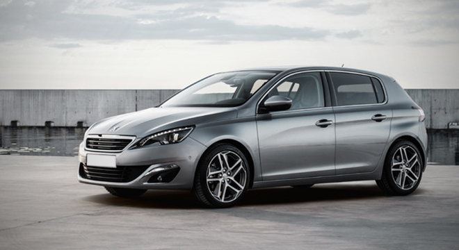 peugeot 308 2019 philippines price specs autodeal. Black Bedroom Furniture Sets. Home Design Ideas
