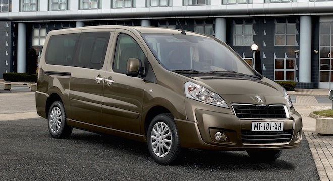 peugeot expert tepee 2019 philippines price specs autodeal. Black Bedroom Furniture Sets. Home Design Ideas