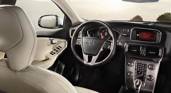 Volvo V40 2018 Philippines Price Amp Specs Autodeal