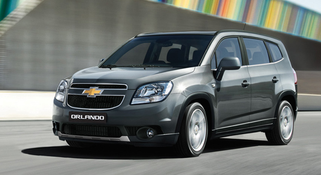 chevrolet orlando 1 8 dcvvt lt 2018 philippines price specs autodeal. Black Bedroom Furniture Sets. Home Design Ideas