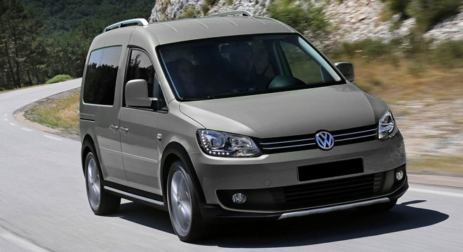 volkswagen caddy 2018 philippines price specs autodeal. Black Bedroom Furniture Sets. Home Design Ideas