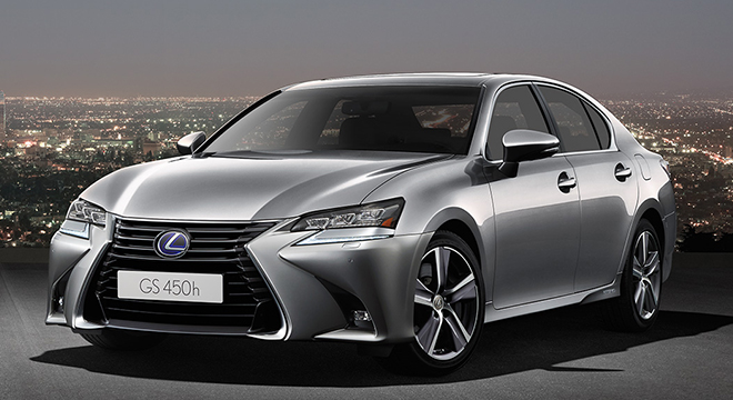 lexus gs 2018 philippines price specs autodeal. Black Bedroom Furniture Sets. Home Design Ideas