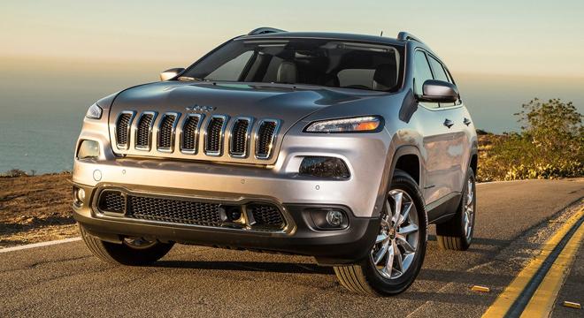jeep cherokee 2018 price philippines