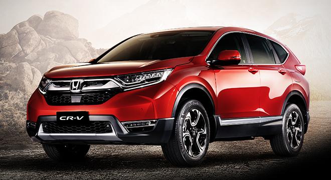 honda cr    diesel   philippines price specs autodeal