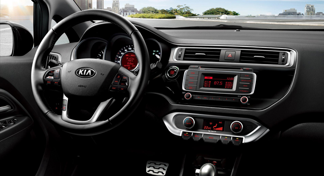 Kia car price list philippines 2017