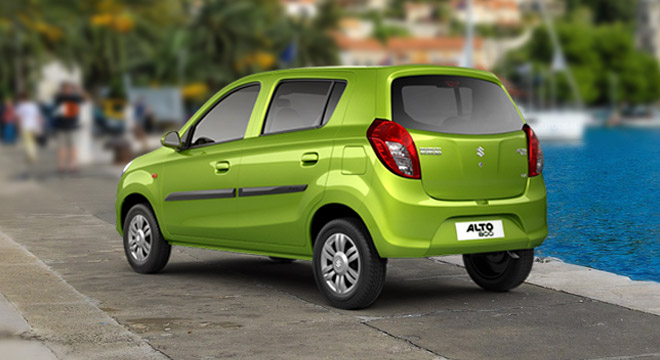 suzuki alto 800 std 2019 philippines price specs autodeal. Black Bedroom Furniture Sets. Home Design Ideas