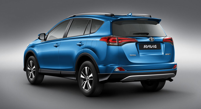 toyota rav4 2 5 active 4x2 at 2018 philippines price specs autodeal. Black Bedroom Furniture Sets. Home Design Ideas
