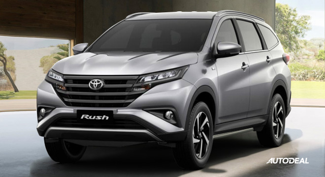 Toyota Philippines Car Models Price Lists Videos Autodeal
