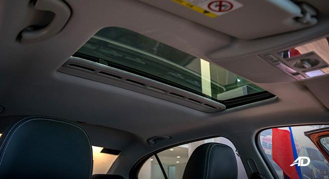 volkswagen lavida showroom sunroof interior philippines