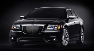 Chrysler 300C 2018 brand new Philippines