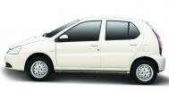 Tata Indica 2018 Philippines brand new