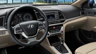 Hyundai Elantra 2020 Philippines Price Specs Official Promos Autodeal