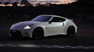 Nissan 370z 2020 Philippines Price Specs Official Promos Autodeal