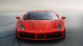 Ferrari 488 GTB 2019, Philippines Price, Specs \u0026 Official