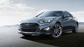 Hyundai Genesis Coupe 2020 Philippines Price Specs Official Promos Autodeal