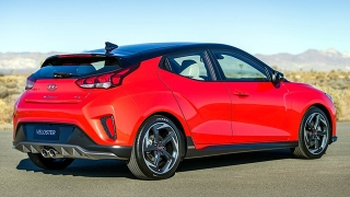Hyundai Veloster 2020 Philippines Price Specs Official Promos Autodeal