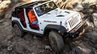 Jeep Wrangler 2020 Philippines Price Specs Official Promos Autodeal