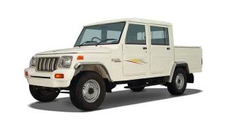 Mahindra Enforcer 2018 brand new