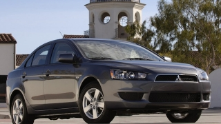 Mitsubishi Lancer Ex 2020 Philippines Price Specs Official Promos Autodeal