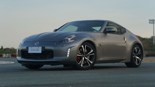 2020 Nissan 370z Price List Monthly Philippines Autodeal
