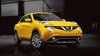 Nissan Philippines Car Models Pricelists And Videos Autodeal