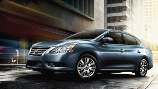 Nissan Sylphy 2020 Philippines Price Specs Official Promos Autodeal