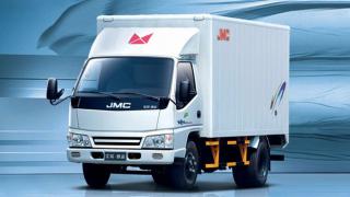 JMC Compadre JMH