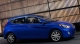 Hyundai Accent Hatchback