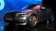 2018 BMW 5-Series Sedan