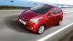 2018 Hyundai Eon red