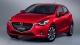 2018 Mazda 2 Hatchback