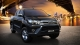 2018 Toyota Hilux Philippines
