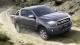 2019 Ford Ranger Front