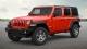 2019 Jeep Wrangler Unlimited Sport JL