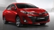 2019 Toyota Vios Philippines front